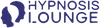 HL-logo 150