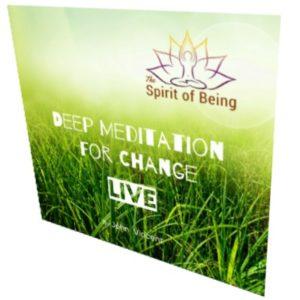 1557448537_Spirit-o-being-live