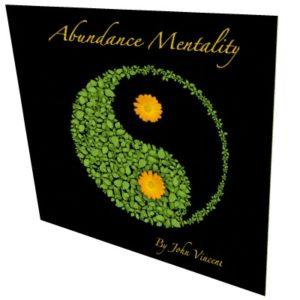 AbundanceMentality