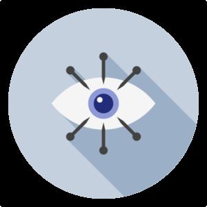 NLP Eye