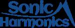 SH logo 150 Blue