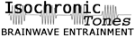 logo3black
