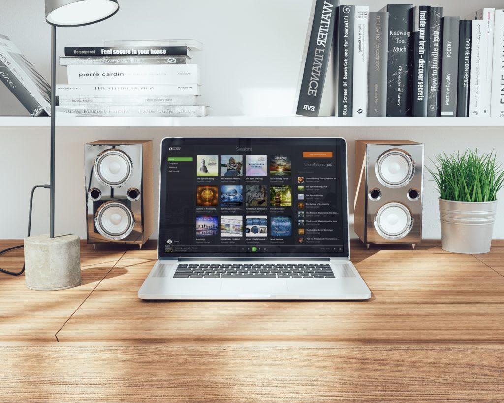 macbookpro-with-speakers